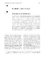 Estudio Económico de América Latina y el Caribe 2004-2005