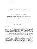 Estudo econômico da América Latina e do Caribe 2012: as politicas ante as adversidades da economia internacional. Documento informativo