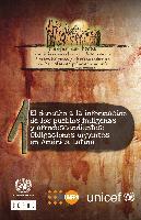 Contar con todos: caja de herramientas para la inclusión de pueblos indígenas y afrodescendientes en los censos de población y vivienda