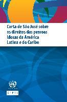 Carta de São José sobre os direitos das pessoas idosas da América Latina e do Caribe