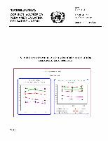 Istmo Centroamericano: evolución del sector agropecuario, 2001-2002