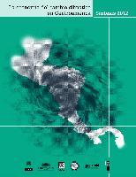 La economía del cambio climático en Centroamérica: síntesis 2012
