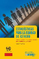 Estadísticas para la equidad de género: magnitudes y tendencias en América Latina
