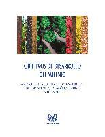 Objetivos de desarrollo del milenio: avances en la sostenibilidad ambiental del desarrollo en América Latina y el Caribe
