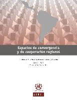 Opportunities for convergence and regional cooperation: Unity Summit of Latin America and the Caribbean