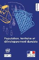 Population, territoire et développement durable: Synthèse