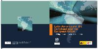 Latin America and the Caribbean and the European Union: striving for a renewed partnership