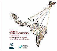 Espaços ibero-americanos: a uma nova arquitetura do Estado para o desenvolvimento