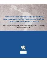 Una evaluación preliminar de las políticas implementadas por los gobiernos de América Latina y el Caribe frente a la crisis - Reunión de mayo de 2010