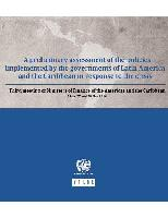 A preliminary assessment of the policies implemented by the governments of Latin America and the Caribbean in response to the crisis - May 2010 Meeting