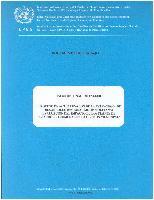 Proceso de actualización de la estrategia de desarrollo regional metropolitana: evaluación del impacto de los planes de desarrollo comunal en la gestión municipal: informe final del Taller