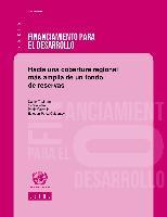 A regional reserve fund for Latin America