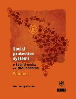 Social protection systems in Latin America and the Caribbean: Panama
