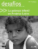 La pobreza infantil en América Latina