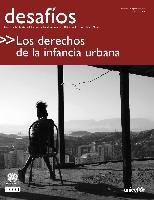 Rights of urban children