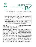 Resultados de los diez años de funcionamiento del Sistema de Solución de Diferencias de la OMC para América Latina y el Caribe