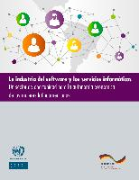 La industria del software y los servicios informáticos: un sector de oportunidad para la autonomía económica de las mujeres latinoamericanas