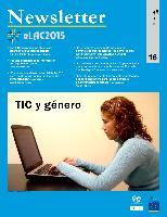 TIC y género