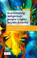 Guaranteeing indigenous people's rights in Latin America. Progress in the past decade and remaining challenges. Summary