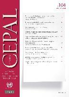 CEPAL Review no.104