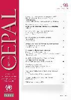CEPAL Review no.98
