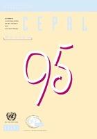 CEPAL Review no. 95