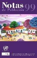 Emigración exterior y retorno de latinoamericanos desde España: una visión desde las dos orillas (2002-2012)