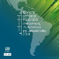 Economic and Social Panorama of the Community of Latin American and Caribbean States 2014
