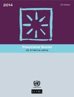 Panorama Social da América Latina 2014. Síntese