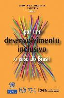 Por um desenvolvimento inclusivo: O caso do Brasil