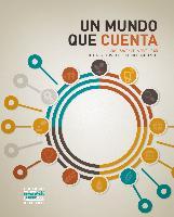 Un mundo que cuenta: movilización de la revolución de los datos para el desarrollo sostenible
