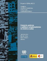 Trade, poverty and complementary policies in Latin America