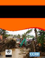 Review of ECLAC damage and loss assessments in the Caribbean