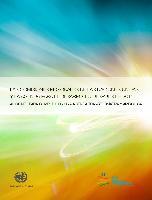 Las comisiones regionales de las Naciones Unidas y la agenda para el desarrollo después de 2015: acciones para cumplir con una agenda transformativa y ambiciosa