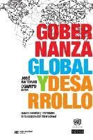 Gobernanza global y desarrollo: nuevos desafíos y prioridades de la cooperación internacional