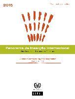 Panorama da Inserção Internacional da América Latina e Caribe 2015. A crise do comércio regional: diagnóstico e perspectivas. Documento informativo