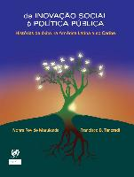 Da inovaçao a política pública: historias de êxito na América Latina e no Caribe