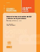 Determinants and home-country effects of FDI outflows: Evidence from Latin American countries