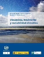 Efectos del cambio climático en la costa de América Latina y el Caribe: dinámicas, tendencias y variabilidad climática