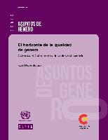 El horizonte de la igualdad de género: Colombia y Cuba frente a los retos del cuidado