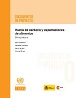 Huella de carbono y exportaciones de alimentos: guía práctica