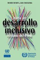 Hacia un desarrollo inclusivo: el caso del Perú