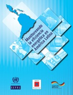 Monitoreando la eficiencia energética en América Latina
