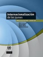 Internacionalización de las pymes: innovación para exportar