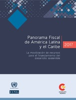 Panorama fiscal