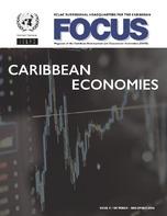 Caribbean economies