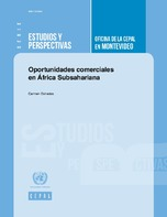 Oportunidades comerciales en África Subsahariana
