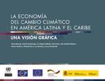 La economía del cambio climático en América Latina y el Caribe: una visión gráfica