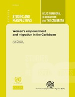 Women's empowerment and migration in the Caribbean