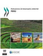 Evaluaciones del desempeño ambiental: Perú